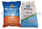 KARTING series NPK +TE water soluble fertilizer