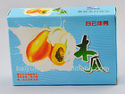 Organic Papaya Soap,Extract Papaya Soap,Toilet Soap
