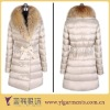 ladies jackets coats winter fashion