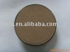 BFA abrasives materials for grinding wheel