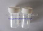 50ml liquid bottle for saving cell sample