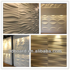 Bathroom Swimming Pool Tile , Bathroom wall tile, Bathroom Border Tile