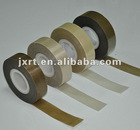 polyimide film-backed resin poor mica tape(R-5461-1D)