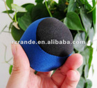 bouncing water ball /water bounce ball