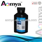 Compatible for Canon LBP-440/460/465/660 Refillable Bulk laster Toner Powder