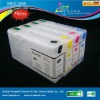 Ink Cartridge Compatible For Japen Market Epson PX B750F PX700 ( IC90L ) (IC90M )