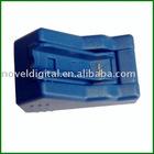 Chip Resetter for PGI-520 / CLI-521, PGI220 / CLI221, PGI820 / CLI821