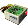 GODLEN 570W POWER SUPPLY