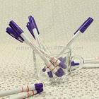 Water Erasable Pen/Erasable pen/Fabric marking pen/Chaco ace pen