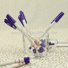 Water Erasable Pen/Erasable pen/Fabric marking pen/Chaco ace pen