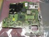 417035-001 Notebook motherboard for HP dv2000