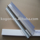 IR-1600 drum cleaning blade for copier,copier cleaning blade wiper blade