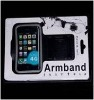 Armband for iPhone 4/4S/ 3GS/iPod touch