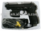 For PS2 PS ONE XBOX Game Light Gun