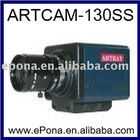 HD Industrial Camera ARTCAM-130SS