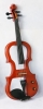 EVL-20 electric violin