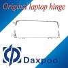 "Original 14.1"" Laptop Hinge for dell D500 500M 600M"