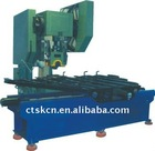 Sheet Metal Stamping Equipment