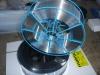 Aluminum Alloy Wire ER4043