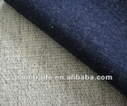 95 cotton 5 spandex knitted denim fabric