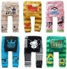 cheap Busha huge various of PP pants for toddler leg warmers