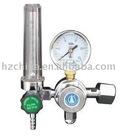 10L medical oxygen cylinder