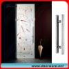 Glass Door Pull Handle(YK-4196)