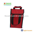 promotional picnic cooler bag