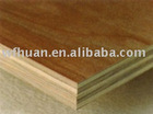 Commercial Plywood with best quality and competitive price