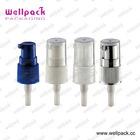 Lotion pump WP-LP-11 0.2ML