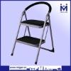 Black Ladder chair MGL-7077