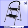 Black Ladder chair MGL-7077