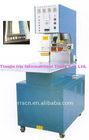 Plastic Welder for PVC PP PET Blister Sealing (RG-5000S)