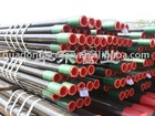 C94/T95 API 5CT casing pipe