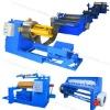 1.5M Sheet Slitting Machine