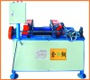 Automatic Burring Machine