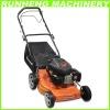 Hay Mower for cutter grass