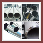stainless steel astm a312 tp 304/304l/316/316l/321