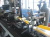 PE-RT Aluminum Plastic Composite Pipe Production Line