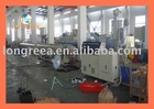 75 PPR Water Pipe Production Line