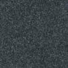G401dark grey granite tile