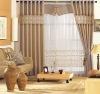 ready made curtain, bedroom curtains, shade
