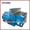 APM wire welding machine