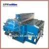 APM wire welding machine