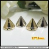 plastic spikes,factory sale,in stock