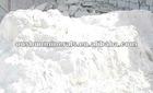 E07109, Limestone Powder, building material