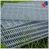 low price steel grating prices(factory)