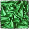 Polyester Warp Plain Knitted Fabric Cloth