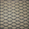 wall plaster mesh /expanded mesh factory