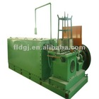 Super Fine water tank wire drawing machine